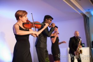 mariage-chateau-hotel-tiara-montroyal-orchestre-soiree-groupe-chantilly-oise