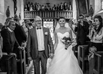 mariage-oise-senlis-barbery-abbaye-chaalis-pere-fille-ceremonie-religieuse
