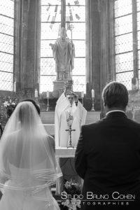 mariage-oise-senlis-barbery-couple-maries-pretre