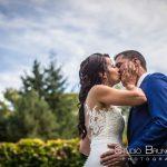 mariage-chateau-hotel-tiara-montroyal-chantilly-oise-senlis-couple-baiser
