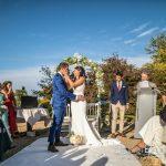 mariage-oise-senlis-chantilly-chateau-hotel-tiara-montroyal-couple-ceremonie-laique