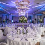 mariage-chateau-hotel-tiara-montroyal-chantilly-oise-senlis-lieu-reception
