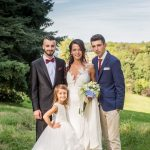 mariage-chantilly-chateau-hotel-tiara-montroyal-enfant-famille