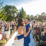 mariage-chateau-hotel-tiara-montroyal-ceremonie-laique-chantilly-oise-senlis