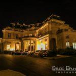 mariage-chateau-hotel-tiara-montroyal-lieu-reception-oise-chantilly-senlis