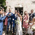 mariage-mairie-maries-chatenay-en-france-invites-ceremonie