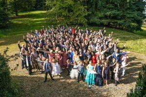 mariage-chateau-hotel-montroyal-groupe-invites-