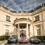 mariage-chateau-hotel-tiara-montroyal-ceremonie-laique-voiture-luxe