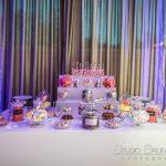 mariage-chateau-hotel-tiara-montroyal-reception-salle-chantilly-bonbon