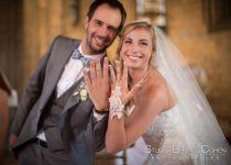 mariage-paroisse-luzarches-alliance-couple-invités