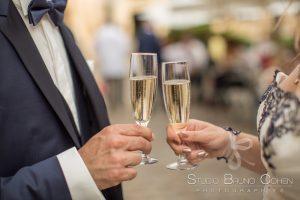mariage-ferme-du-haut-cramoisy-oise-cocktail-champagne-soiree