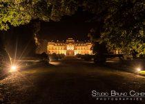 mariage-chateau-champlatreux-epinay-lieu-reception