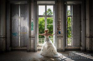 mariage-ferme-du-haut-cramoisy-oise-urbex-lieux-insolite-mariee-robe