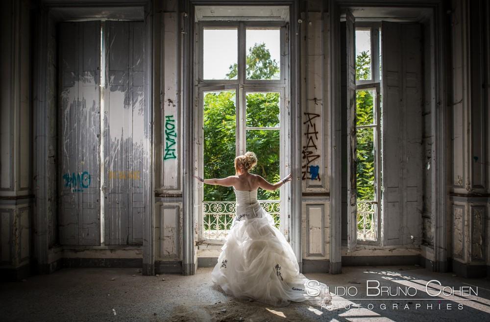 trash-the-dress-mariage-ferme-du-haut-cramoisy