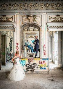 mariage-ferme-du-haut-cramoisy-oise-urbex-lieux-insolite-couple