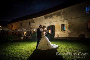 mariage-ferme-du-haut-cramoisy-oise-lieu-reception-couple-baiser