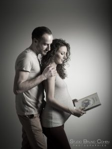 enceinte-grossesse-senlis-shooting-studio-parents