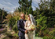 mariage-maries-retrouvailles-couple-parc-photo