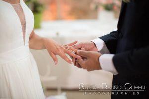 mariage-claye-souilly-prieure-vernelle-alliance-ceremonie-laique