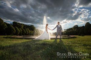 mariage-chateau-champlatreux-epinay-parc-photo-couple