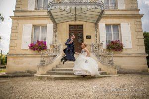 mariage-ferme-du-haut-cramoisy-oise-saut-maries-couple