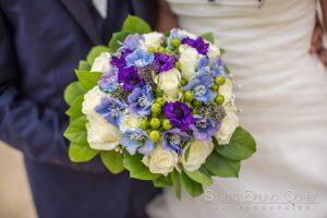 mariage-ferme-du-haut-cramoisy-oise-bouquet-fleurs-decoration