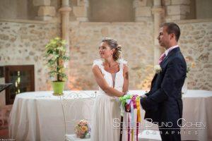 mariage-claye-souilly-prieure-vernelle-ceremonie-laique-ruban-couple-maries