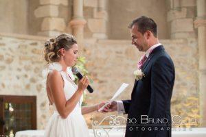 mariage-claye-souilly-prieure-vernelle-ceremonie-laique-discours-couple-maries