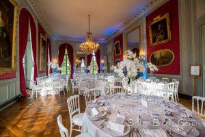mariage-chateau-champlatreux-epinay-lieu-salle-reception
