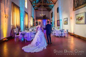 mariage-ferme-du-haut-cramoisy-oise-decouverte-salle-reception-cocktail