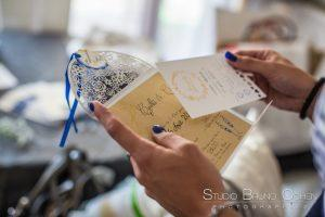 mariage-ferme-du-haut-cramoisy-oise-preparatif-faire-part-invitation