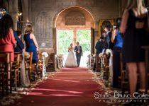mariage-paroisse-luzarches-pere-fille-ceremonie-religieuse