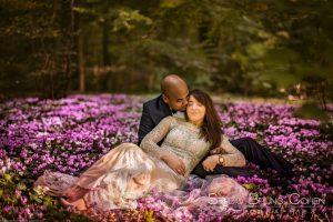 mariage-chateau-de-la-tour-chantilly-gouvieux-campagne-photo-fleurs-roses