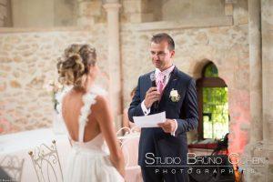 mariage-claye-souilly-prieure-vernelle-ceremonie-laique-couple-discours