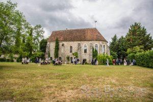 mariage-claye-souilly-prieure-vernelle-lieu-reception