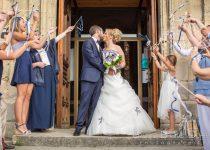 mariage-ferme-du-haut-cramoisy-oise-maries-mairie-liancourt-invites