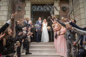 mariage-claye-souilly-prieure-vernelle-mairie-groupe-riz-lancer-invites-maries