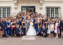 mariage-mairie-luzarches-groupe-invités