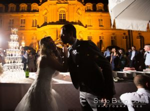 mariage-chateau-champlatreux-epinay-couple-cocktail