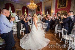 mariage-chateau-champlatreux-epinay-premiere-danse