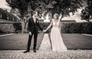 mariage-claye-souilly-prieure-vernelle-couple-maries-oise