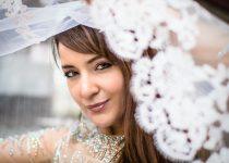 mariage-chateau-de-la-tour-chantilly-gouvieux-portrait-mariée