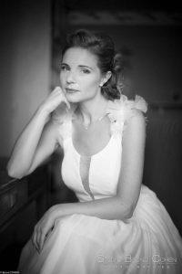 mariage-claye-souilly-prieure-vernelle-preparatif-noir-et-blanc