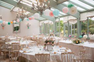 mariage-prieure-vernelle-claye-souilly-decoration-fleurs-salle-reception