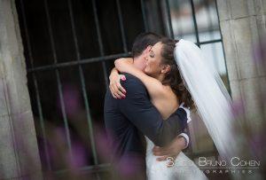 mariage-couple-nogent-sur-oise-retrouvailles