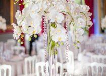 mariage-chateau-champlatreux-deoration-fleurs-epinay