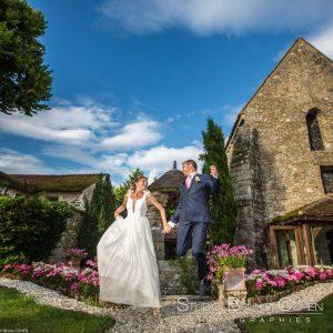 mariage-prieure-vernelle-claye-souilly-jump-couple