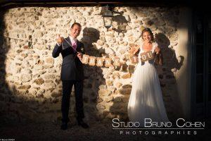 mariage-claye-souilly-prieure-vernelle-maries-thank-you-merci