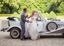 mariage-couple-bry-sur-marne-voiture-luxe-collection