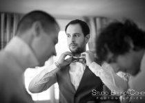 mariage-preparatif-bry-sur-marne-temoins